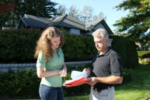 home inspection quote