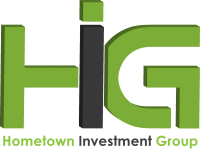 Hometown Investment Group